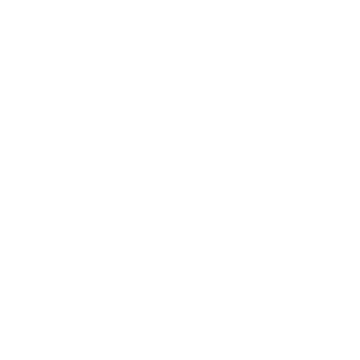Produits d'alimentation disponibles en boutique